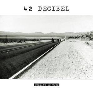 42decibel-rollingintown