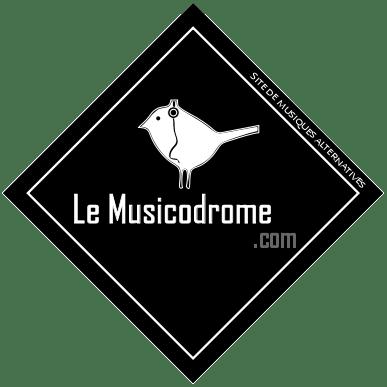 LogoLeMusicodrome4