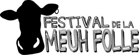 Festival Meuh Folle