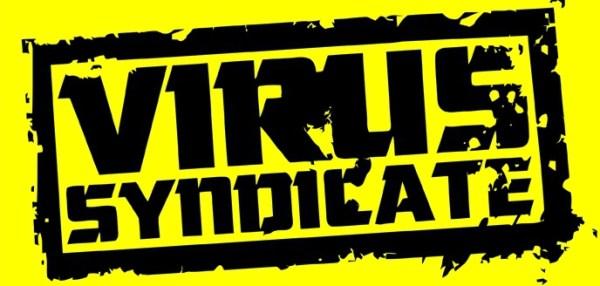 Virus Syndicate et Al Tarba à Victoire 2 Montpellier