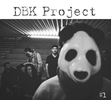 dbk projekt