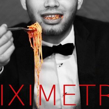 "Miximetry ""Trop gras, trop sucré, trop salé"""