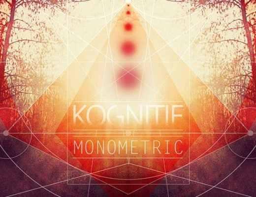 Kognitif Monometric 2014