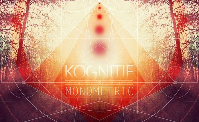 Kognitif Monometric 2014
