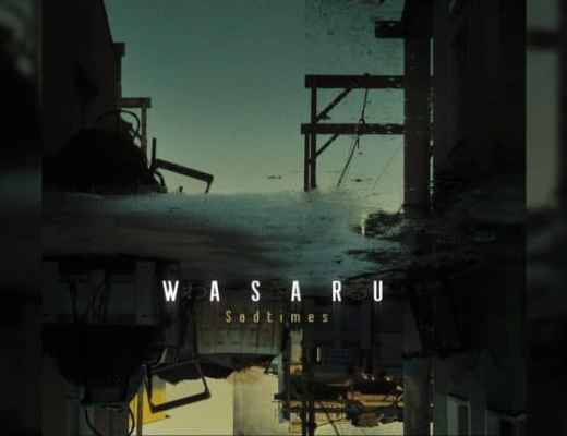 Wasaru Sadtimes 2016