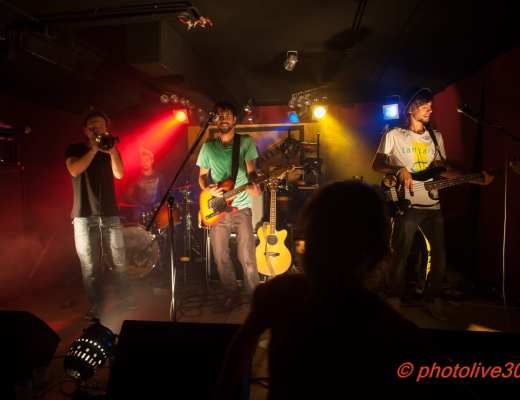 Arthis Dindon Attaque octobre 2016 Photolive30