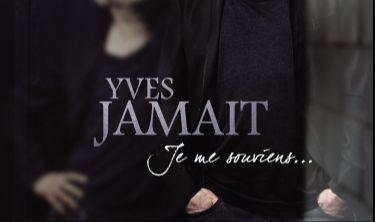 Critique Yves Jamait
