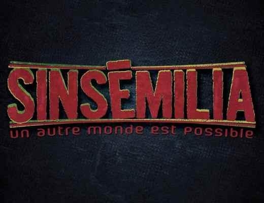 Critique un autre monde est possible Sinsémilia 2015