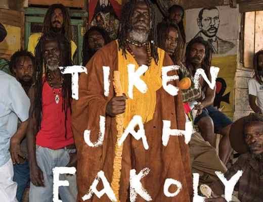 Critique racines tiken jah fakoly 2015