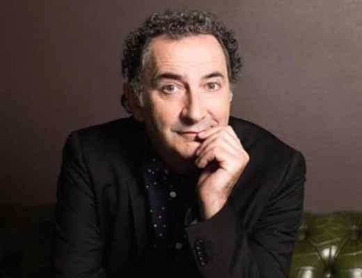 François Morel - Populaire