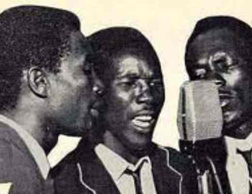 toots and the maytals Louie Louie