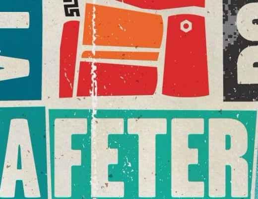 Critique La Cafetera Roja One shot 2017