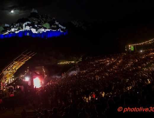 Ambiance Festival Crussol 2017 Photolive30