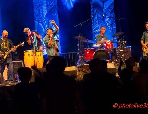 Moussu T e lei Jovents Festival les Rocktambules 2017 Rousson Photolive30