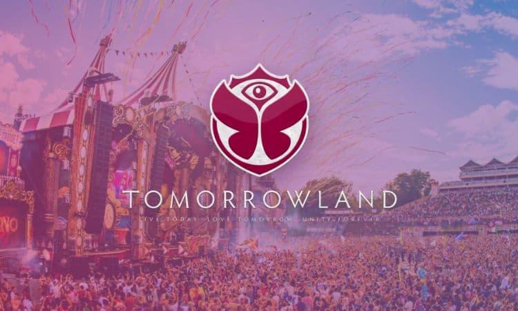 Subventions Tomorrowland laurent wauquiez