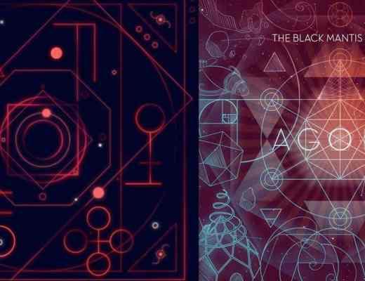the black mantis project agora ep 2019