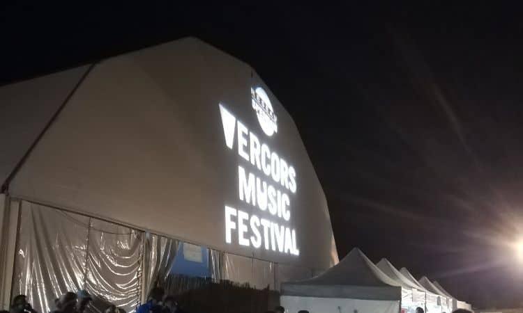 vercors music festival 2019 autrans