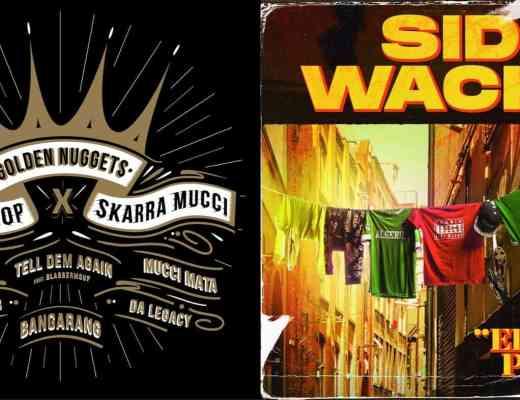 sidi wacho elegancia popular 2020