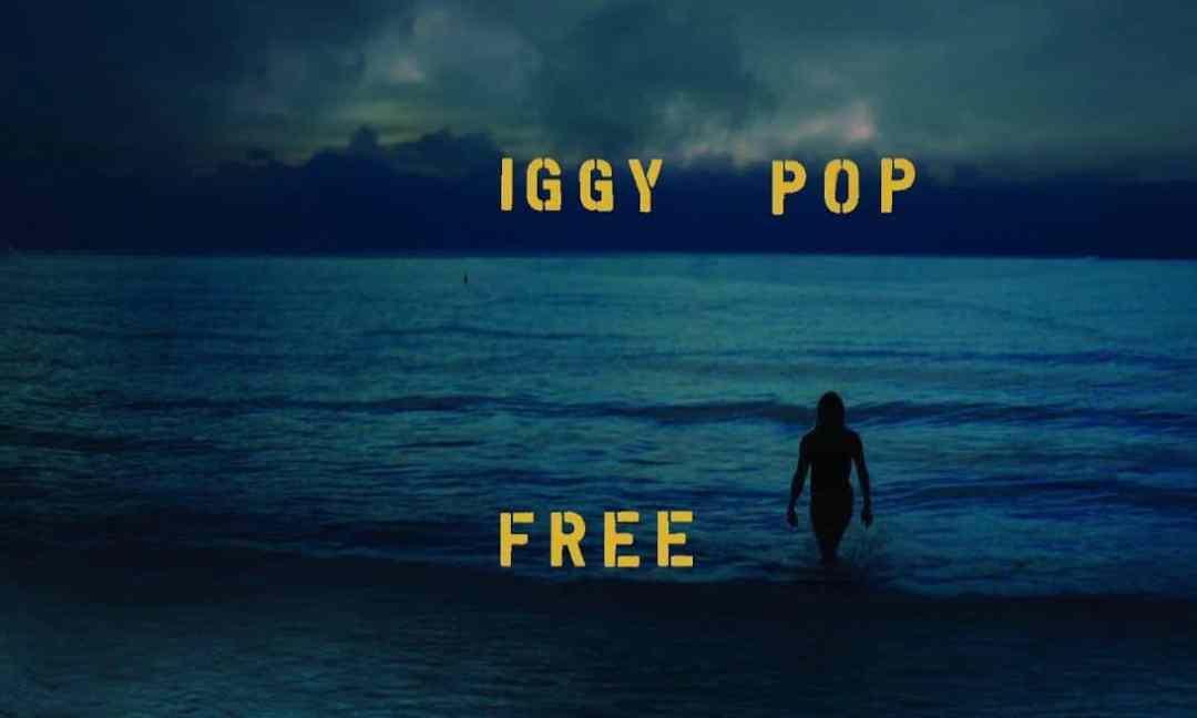iggy pop loves missing 2019