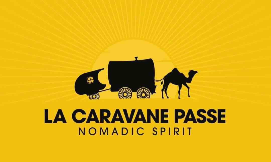 chronique la caravane passe nomadic spirit