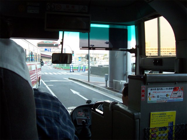 Friendly-Airport-Limousine