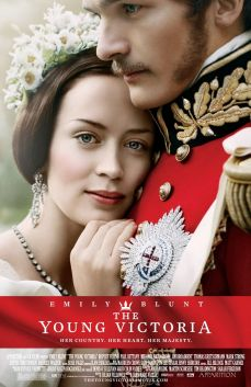 young-victoria-poster