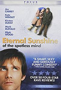 (c) Focus Features
