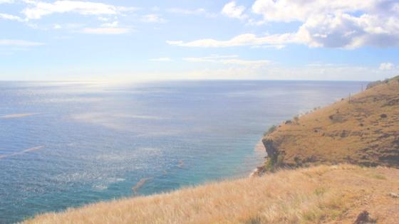 Photos Travel Martinique