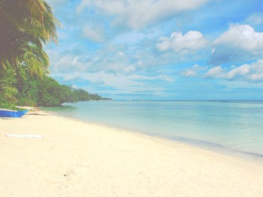 Get A Taste Of The Philippines In 14 Days – A Sample Itinerary