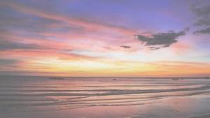 Budget Reiseführer: Erlebe Siquijor Island in 3 Tagen