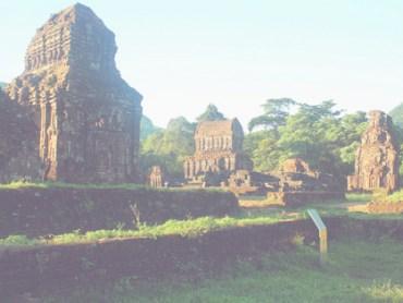 Backpacking Vietnam: Ultimative 10-Tägige Rundreise