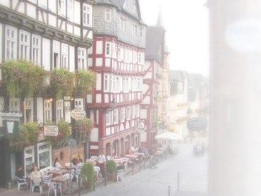 Authentic Off-The-Beaten-Path German Towns You Have To Visit