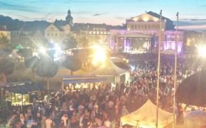 12 Local Offbeat Festivals In Franconia