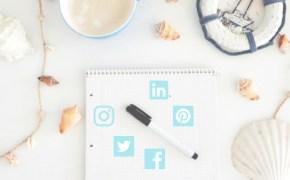 Valuable Social Media Content For Dive Shops