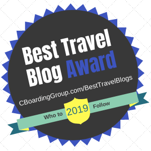 Best-Travel-Blog-for-2019-Award