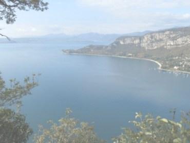 Nature Getaway: 3 Scenic Lake Garda Hikes & Best Viewpoints