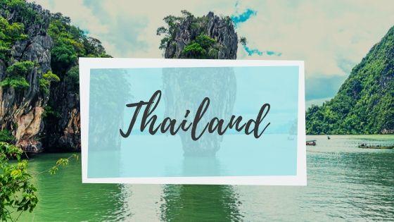 Reiseziele_Thailand