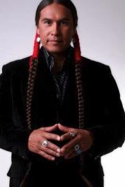 native american social political