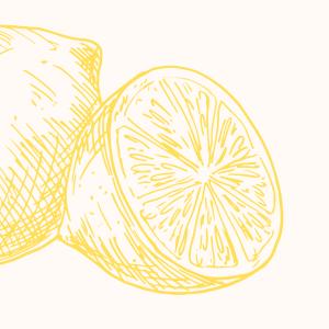 benefits of hot lemon water