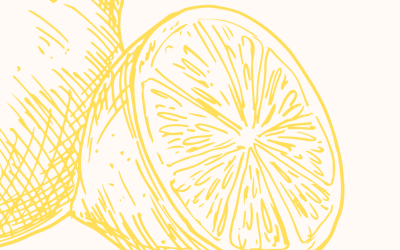 5 Benefits of Hot Lemon Water