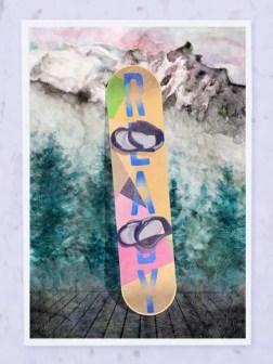 snowboard_mockup