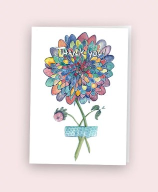 flower-greetingcard
