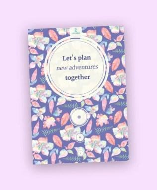 plannewadventures