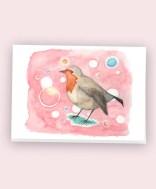 robin-postcard