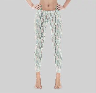 leggings-front1b