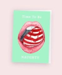naughty-postcard