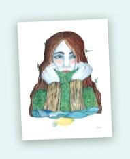 shynature-artcard