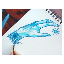 hand-sun5