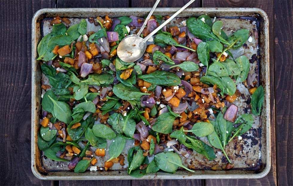 maple-roasted-pumpkin_tray