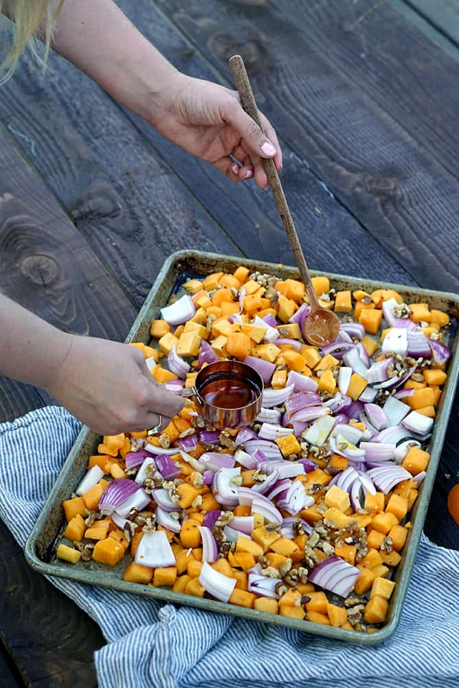 roasted-pumpkin_drizzled